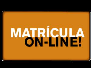 matrc3adcula-online-01