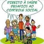 controle social A