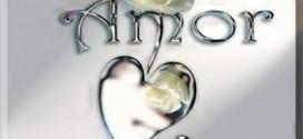 APOTEOSE DO AMOR