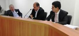 CPI define novo prazo para entrega do relatório final