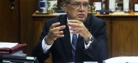 Gilmar Mendes indica que TSE vai cassar Dilma e preservar o mandato de Temer