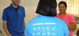 Inscrições para teste de aptidão em Libras estão abertas