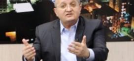 Governador afirma que greve do Sintep tem motivações políticas