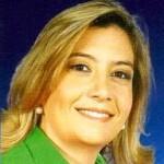 Anne Christinne Viegas - Divulgação