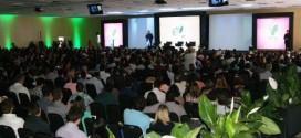 EDUCAÇÃO SENAR-MT abre inscrições para o CRESCE MT