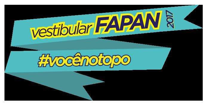 logo_vestibularf_FAPAN