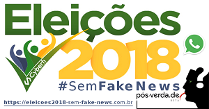 projeto-eleicoes-2018-sem-fake-news-noticias-falsas-pos-verdade-boatos-hoaxes-mentiras-politica-cyberh-tecnologia-marketing-politico-digital-eleitoral-brasilia-df