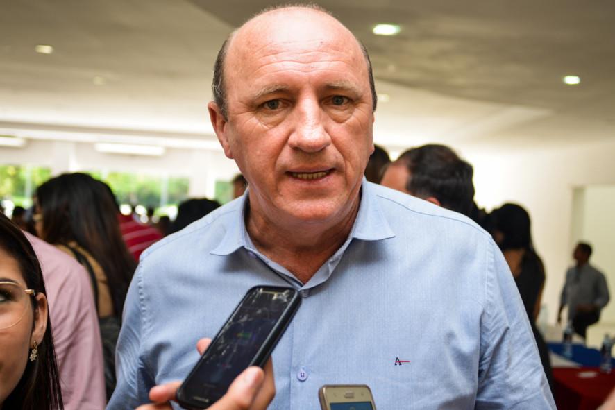 Deputado Neri Gueller - web