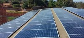 Com isenção de ICMS energia solar deve crescer ainda mais em Cáceres e região