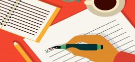 Redação – Como Fazer Uma Dissertação