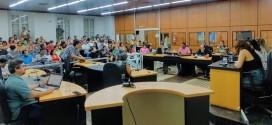 Vereadores e população rejeitam Consórcio de Saúde da baixada cuiabana