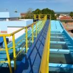 amp-004-aguas-do-pantanal