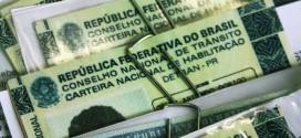 Carteira Nacional de Habilitação Social (CNH Social) sem custo para a população brasileira