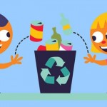 national-recycling-week