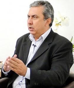 Deputado Adriano Silva quer melhorias para o trabalhador do campo - foto web