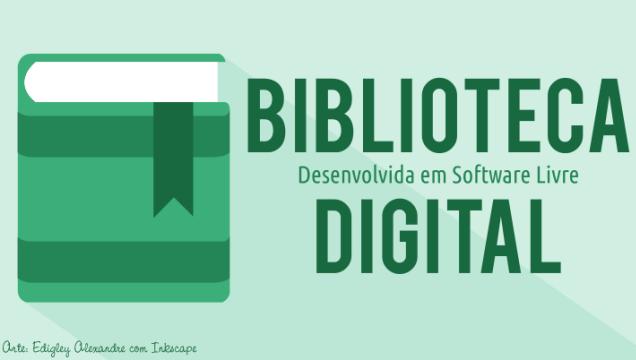 biblioteca-digital-desenvolvida-software-livre