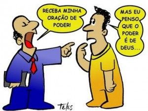 charge_1