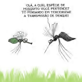 mosquitocharge