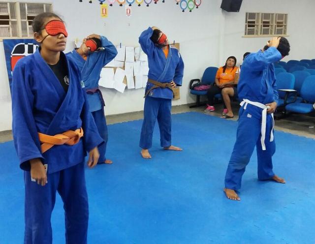vivencia judo1 (640x496)