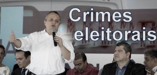 crimes eleitorais taques preso (550x265)