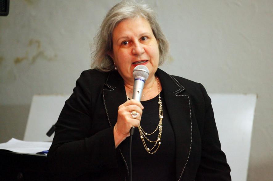 "Juíza Lucia Peruffo, relatora dos recursos: ""Apenas a culpa exclusiva exclui a responsabilidade do fornecedor"""