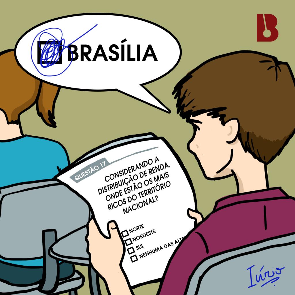 charge-brasília