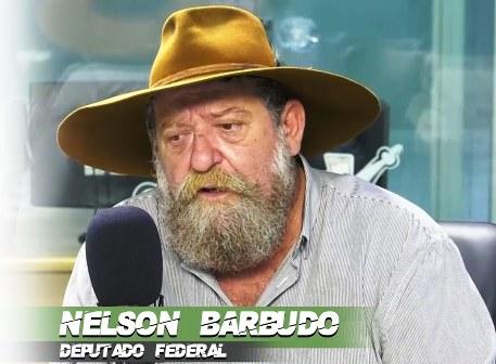 Deputado Federal Nelson Barbudo - web